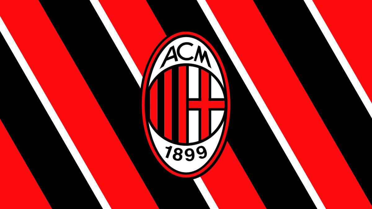 Ac Milan Match Report Vs Genoa 08 03 2020 Target Scouting