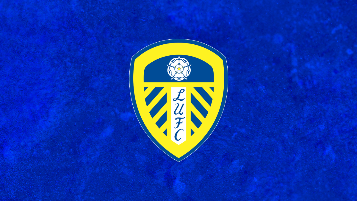 Leeds United Match Report Vs Cardiff City 21 6 2020 Target Scouting