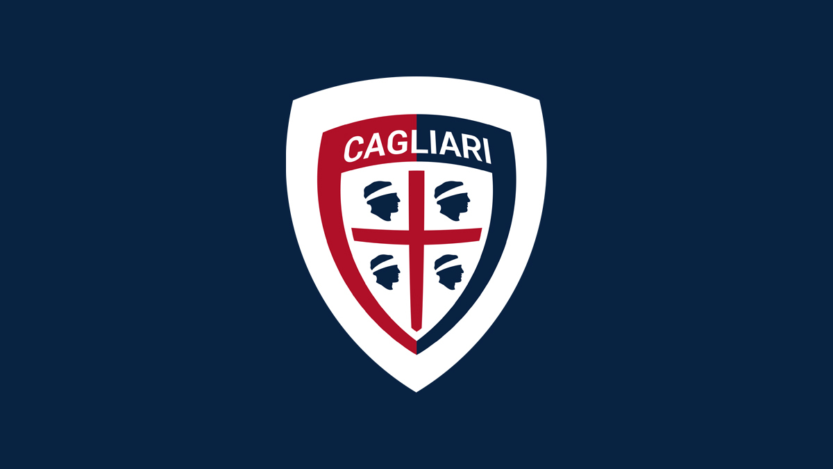 Cagliari Match Report Vs Bologna 01 07 20 Target Scouting