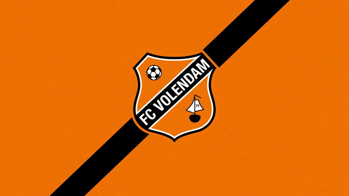 Fc Volendam Match Report Vs Telstar 30 08 2020 Target Scouting