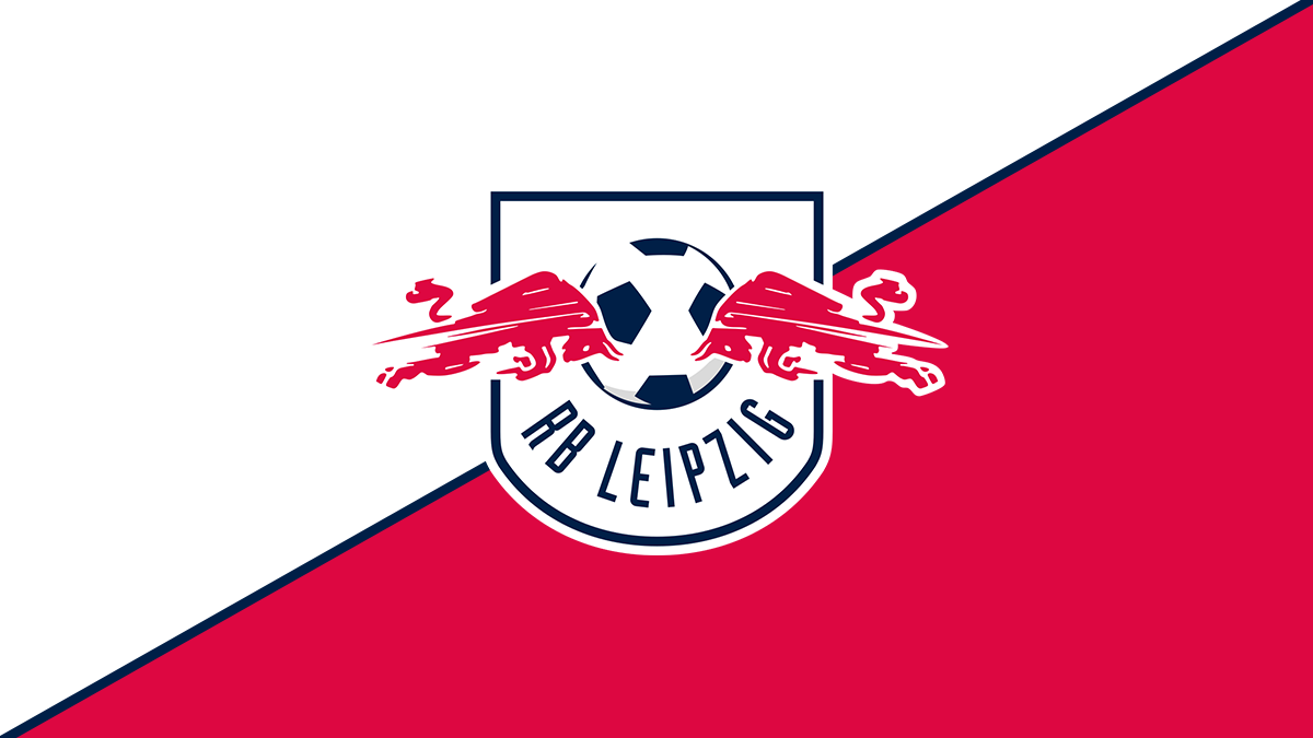 Rb Leipzig Match Report Vs Atletico Madrid 13 08 2020 Target Scouting